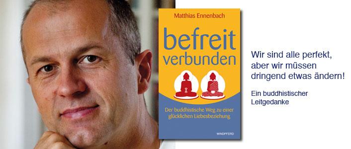 Matthias Ennenbach