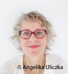 Angelika Uliczka