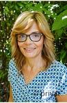 Bettina Schmidt