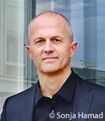 Dr. Matthias Ennenbach
