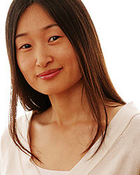 Junghee Jang