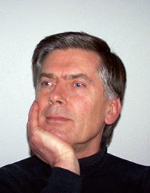 Christian Thomas Kohl