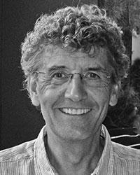 Jean-Pierre Crittin