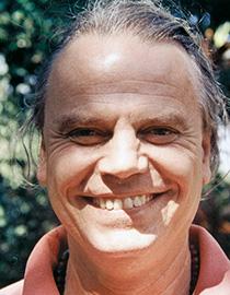 Matthias Dehne