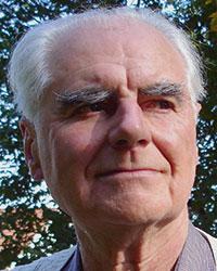 Alexander Gosztonyi