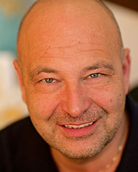 Rainer Grunert