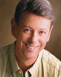 Dr. phil. Rick Hanson
