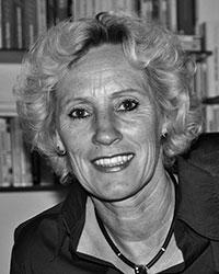 Brigitte Neusiedl