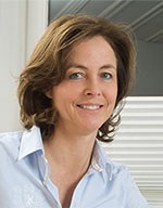 Dr. Susanne Neuy