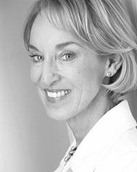 Pamela Preisendörfer