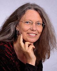 Margarete Sennekamp