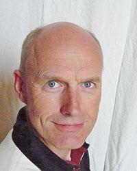 Klaus Stüben