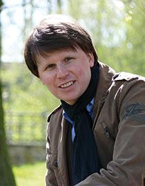 Thomas Widrat