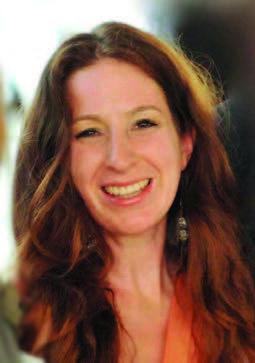Lara Vucemilovic