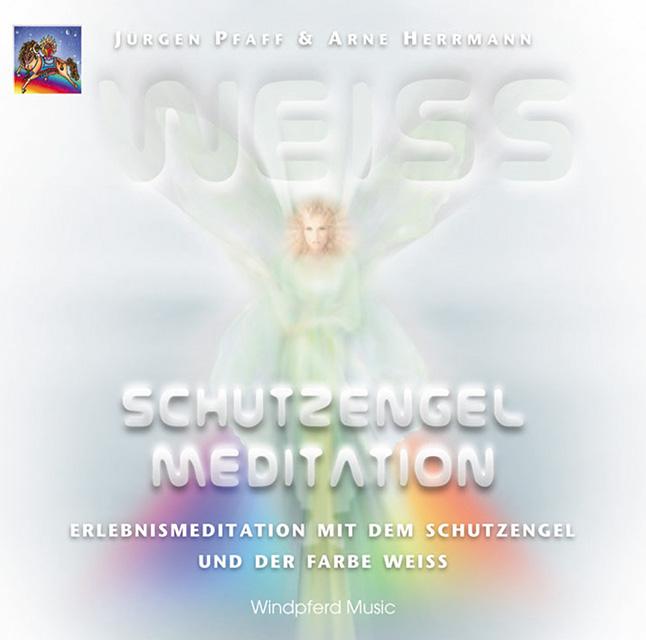 Wei schutzengel meditation arne herrmann h k for Arne herrmann