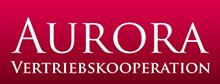 AURORA Vertriebskooperation
