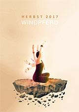 WINDPFERD Novitäten Herbst 2017