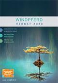 WINDPFERD Novitäten Herbst 2020